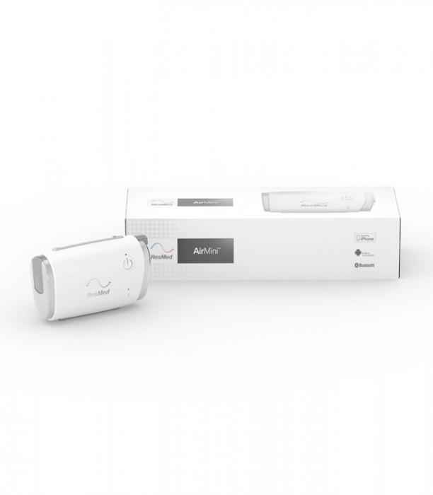 Mini APAP Portabil AirMini 5