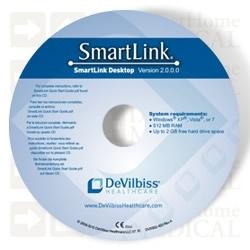 SmartLink 3.0 soft PC - pentru SleepCube/Blue 0