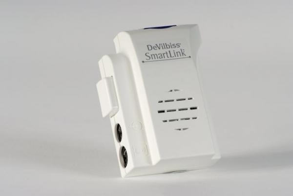 SmartLink - pentru SleepCube 3