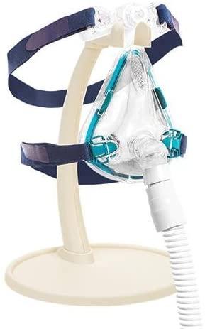 Suport pentru uscare/ depozitare masca CPAP - HUM 5