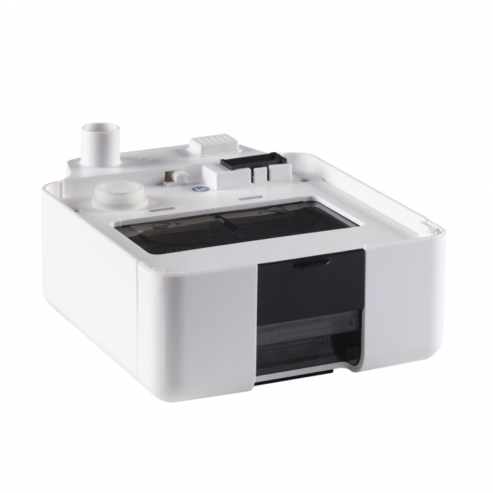 Inchiriere umidificator Cube 30 ATV [0]