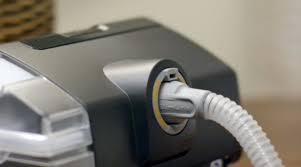 Furtun CPAP AirSense 10 AutoSet & Elite, ResMed, SlimLine [2]