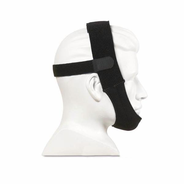 Banda CPAP fixare barbie - Premium chin strap 1