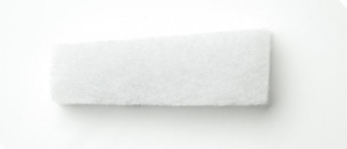 Filtru alb particule grosiere F&P CPAP ICON 1
