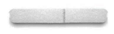 Filtru alb particule grosiere F&P CPAP HC200, HC201, HC210, HC211/ HC220/ HC221 [1]