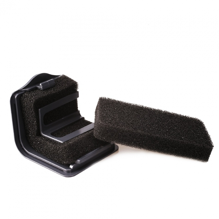 Filtru negru burete CPAP Resmart GII si G2S - BMC 2