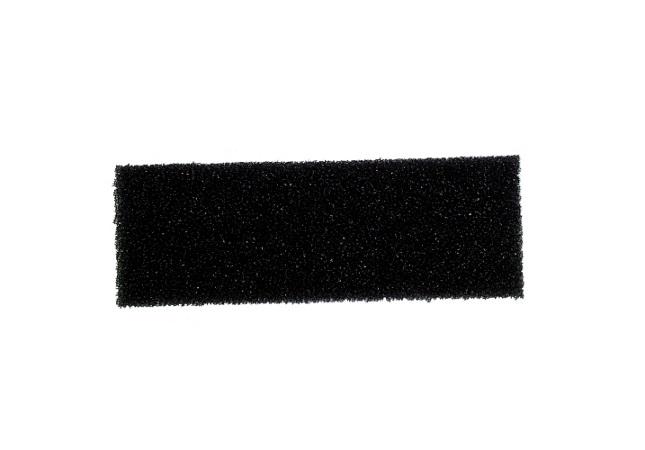Filtru negru particule grosiere CPAP iSleep 1