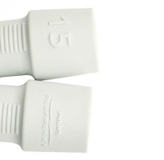 Furtun CPAP DreamStation , Philips Respironics,15 MM STD, Slim [1]