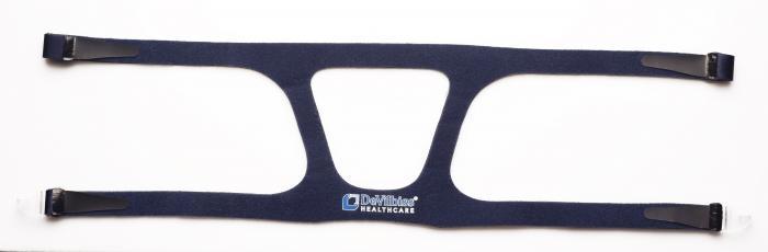 Ham masca CPAP nazala D100N 0