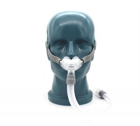 Masca CPAP Pillow BMC P24