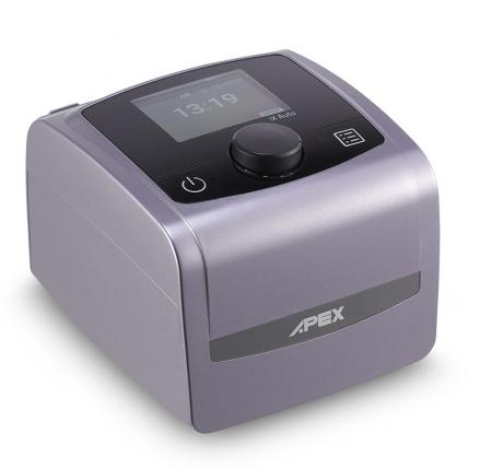 APAP iX Auto cu modul WiFi/ 4G [0]