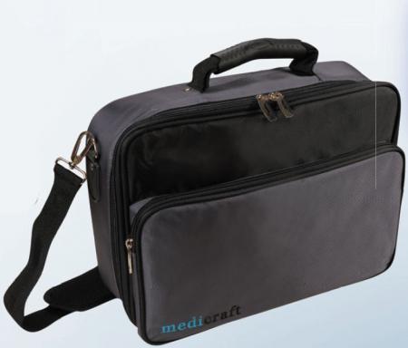 BiPAP Medicraft Bilevel ST2