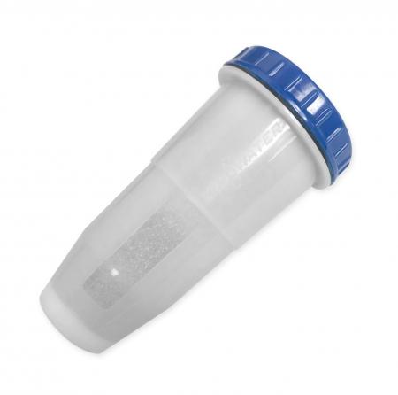 Cartus pt. kit filtrare apa - Transced 365 miniCPAP [0]