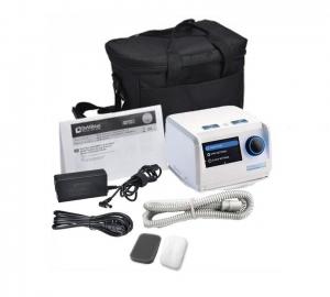 Inchiriere CPAP Blue Standard Plus3
