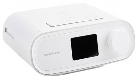 CPAP Dreamstation1