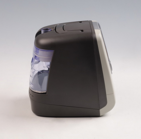 CPAP Morfeus cu Umidificator [5]