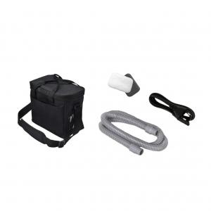 Inchiriere CPAP SleepCube Standard [1]
