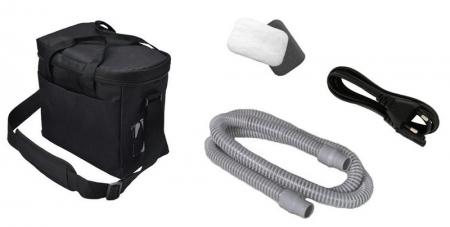 CPAP SleepCube Standard Plus3