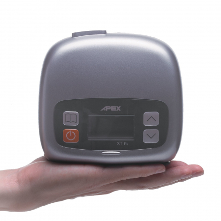 CPAP XT FIT [1]