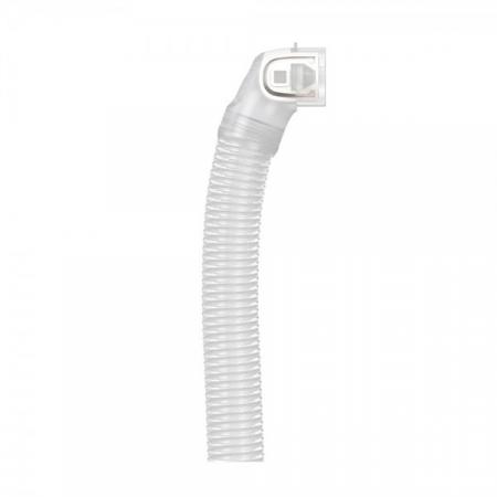 Conector si furtun masca CPAP Nazala AirFit N20 [0]
