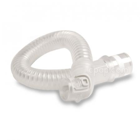 Conector si furtun masca CPAP Nazala AirFit N20 [1]