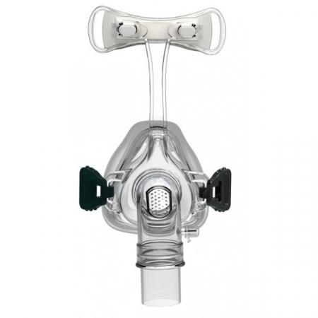 Masca CPAP Nazala iVolve N2 [0]