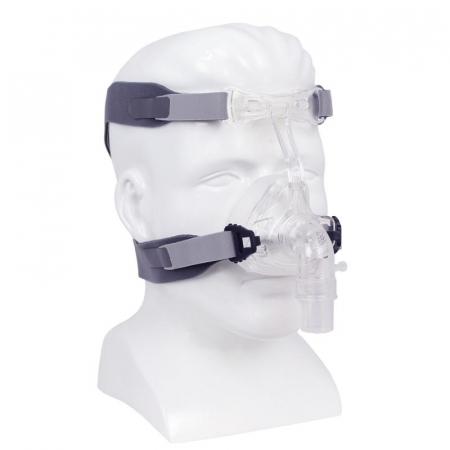 Masca CPAP Nazala iVolve N2 [1]