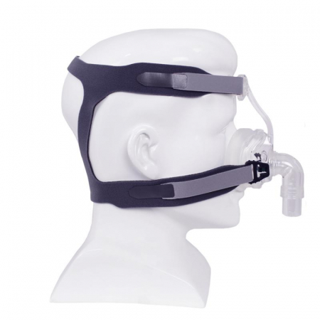Masca CPAP Nazala iVolve N2 [2]