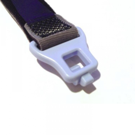 Clips ham masca CPAP Full Face Wizard 220 (set 2 buc.) [0]