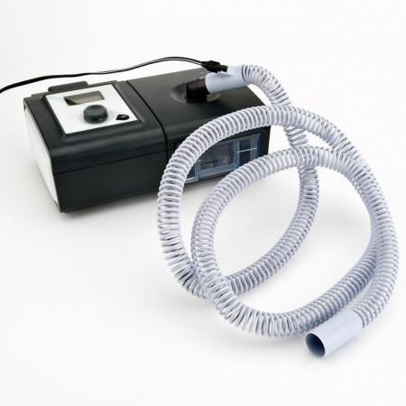 Furtun CPAP Incalzit, compatibil cu toate modelele de CPAP/APAP/BiPAP [2]