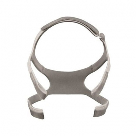 Ham masca CPAP oro-nazala Amara View +clipsuri [0]