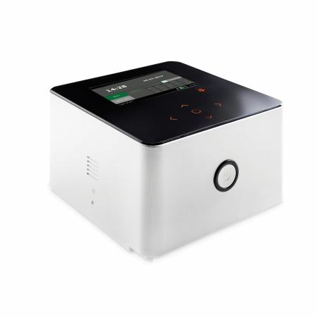 Ventilator Non Invaziv Cube 30 ATV0