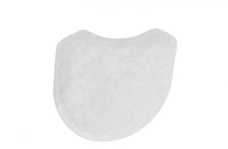 Filtru alb hipoalergenic ( > 0.5 μm) miniCPAP AirMini - Resmed2