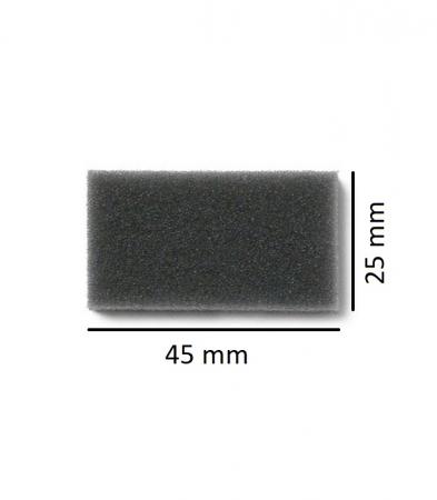 Filtru particule grosiere pt. CPAP RemStar - Philips Respironics1