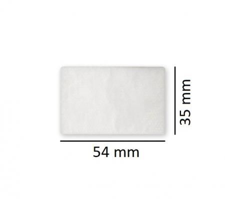 Filtru alb standard CPAP Resmed (AirSense10 sau S9)1