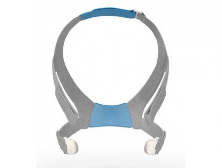 Ham masca CPAP Nazala AirFit N20 +set clips [1]