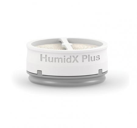 HumidX Plus umidificator AirMini0