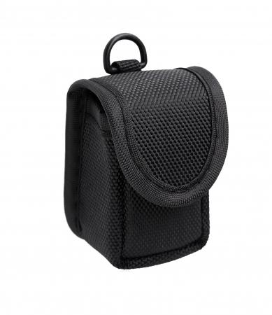 Husa protectie Puls Oximetru, material textil - Universala0