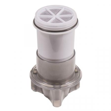 Kit portabil pt. filtrare apa - Transced 365 miniCPAP (suport+cartus) [2]