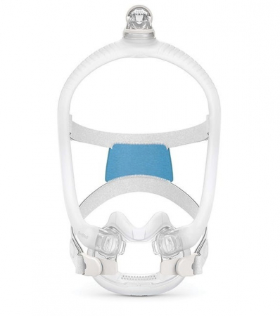Masca CPAP Full Face AirFit F30i [0]