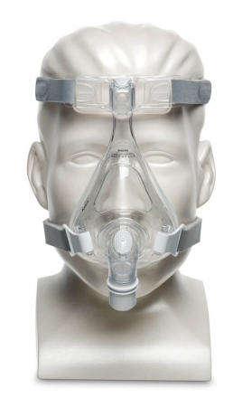 Masca CPAP Full Face Amara2