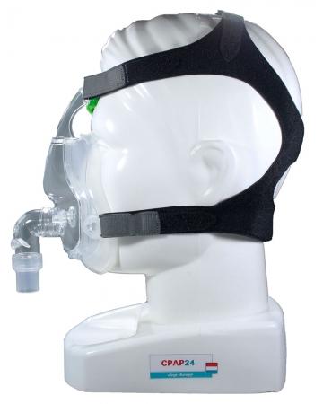Masca CPAP Full Face Aspen2
