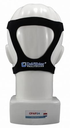 Masca CPAP Full Face D150F3