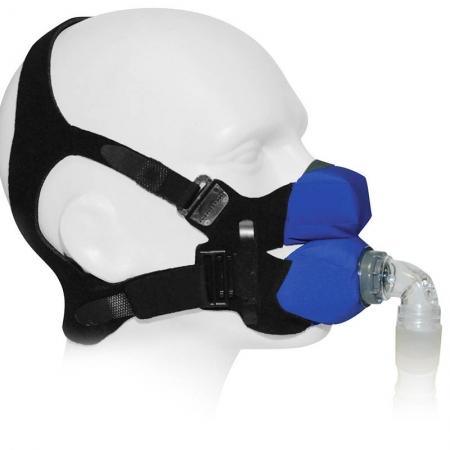 Masca CPAP Full Face SleepWeaver Anew2