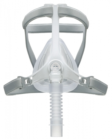 Masca CPAP Full Face Wizard 320 [1]