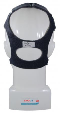 Masca CPAP HIBRID - HYB5003