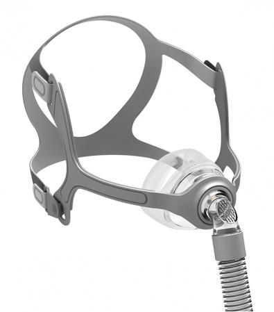Masca CPAP Nazala BMC N5A0