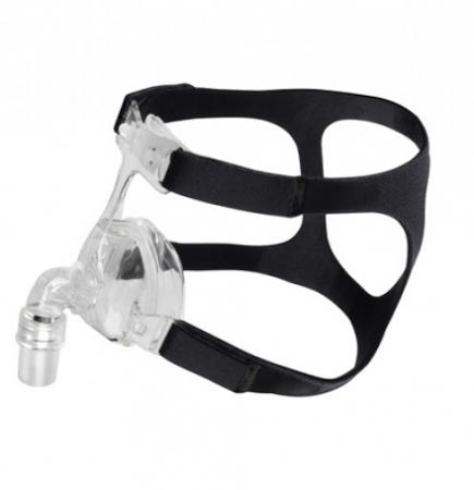 Masca CPAP Nazala D100N0
