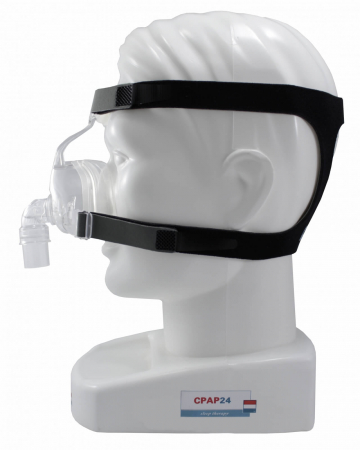 Masca CPAP Nazala D100N1