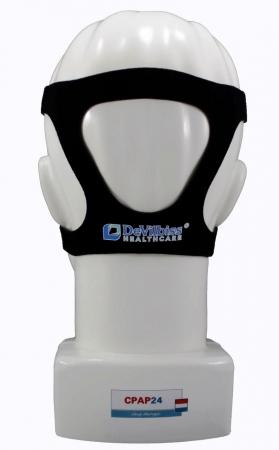 Masca CPAP Nazala D100N4